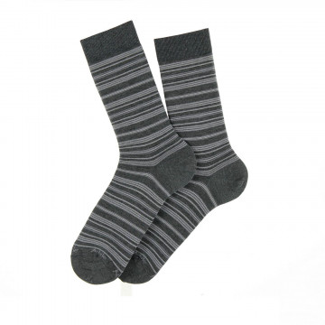 Rodolphe lisle socks