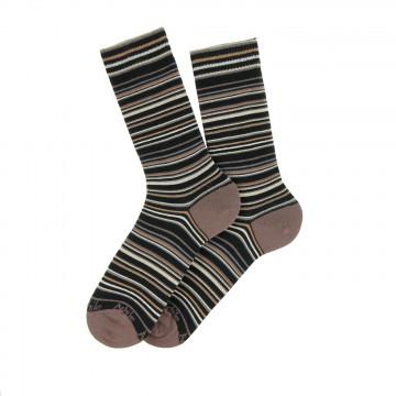 Richard cotton socks