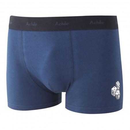 421 cotton boxer shorts