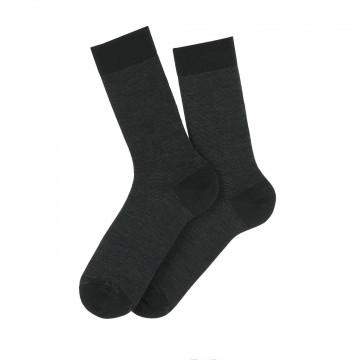 Walter woollen socks