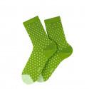 Chaussettes Chambord en coton