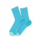 Chambord cotton socks