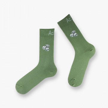 421 cotton socks