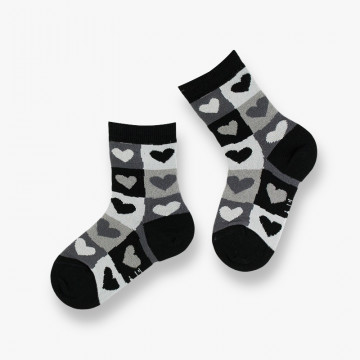 Darling cotton socks