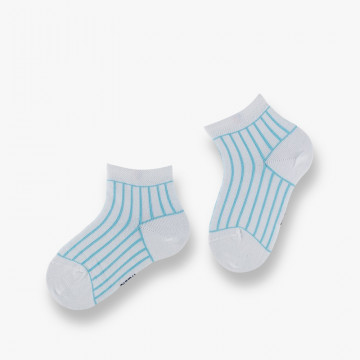 Cotton socks DOLCE VITA