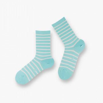 Cotton socks MAIWEN