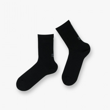 Cotton socks Honorine