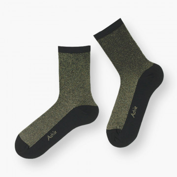 Palace cotton socks