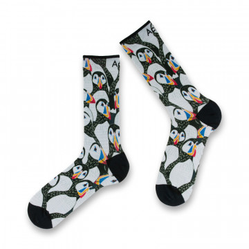 Chaussettes Pingouin homme...