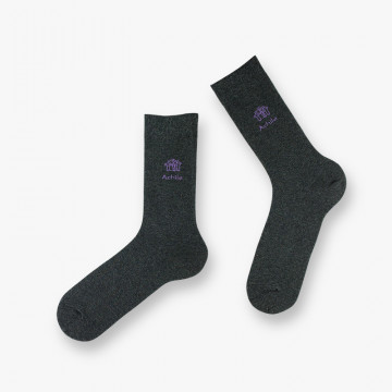 copy of Cotton socks Gentlemen