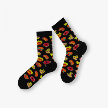 copy of Chaussettes Banana...