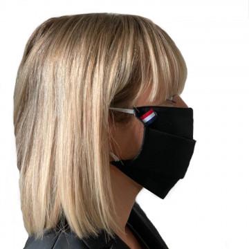 Masque barrière UNS2 en...