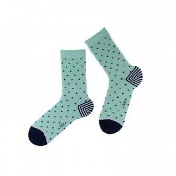 Cotton socks SUZANNE