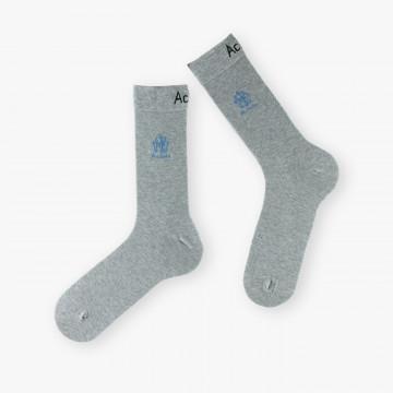 copy of Cotton socks Gentlemen