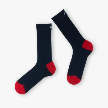 copy of Cotton socks Artiste